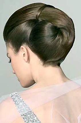 62 Coafuri Nunta Par Lung Beauty Revealed