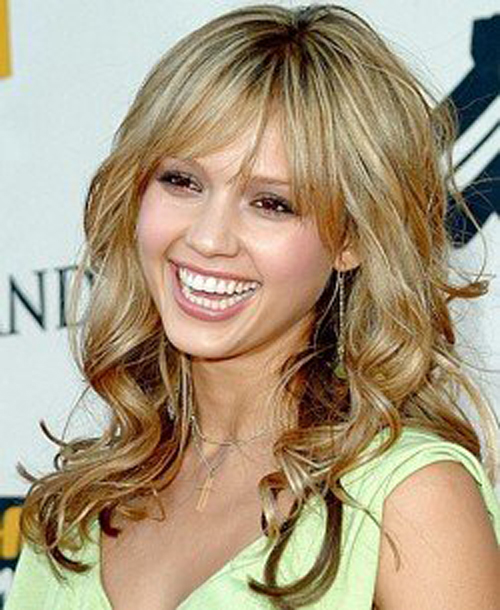 Curly Long Hair, Long Hairstyle 2013, Hairstyle 2013, New Long Hairstyle 2013, Celebrity Long Romance Hairstyles 2054